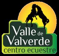 Centro Ecuestre Valle de Valverde